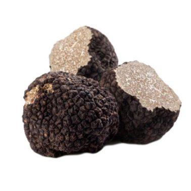 burgundy-fresh-truffles-zouf.biz_1024x1024